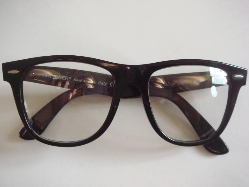 7db5f6a0f53 Can You Put Prescription Lenses In Oakley Frames Heritage Malta