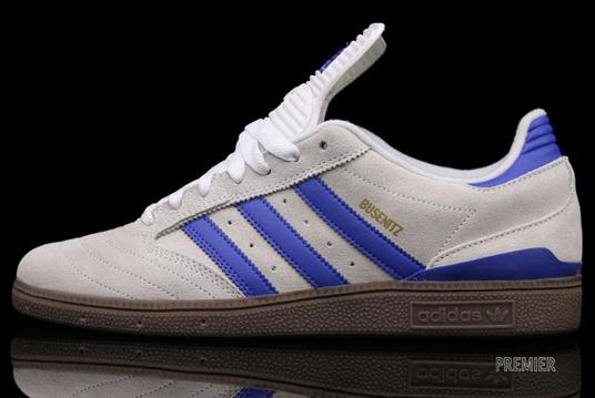 ec4c039fe751d9 Adidas Busenitz – American Icons