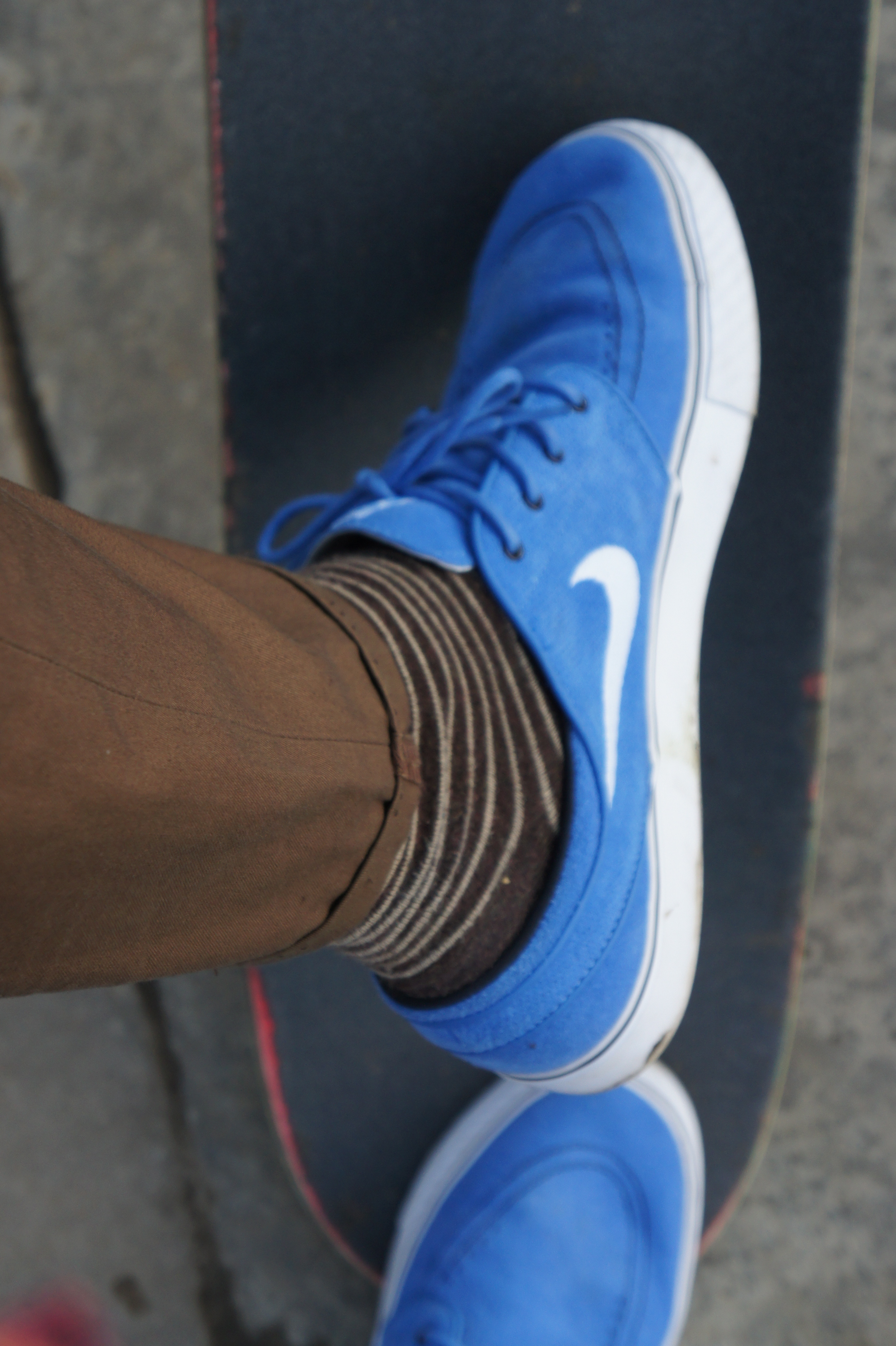 Nike Shoes Janoski Price In Dubai