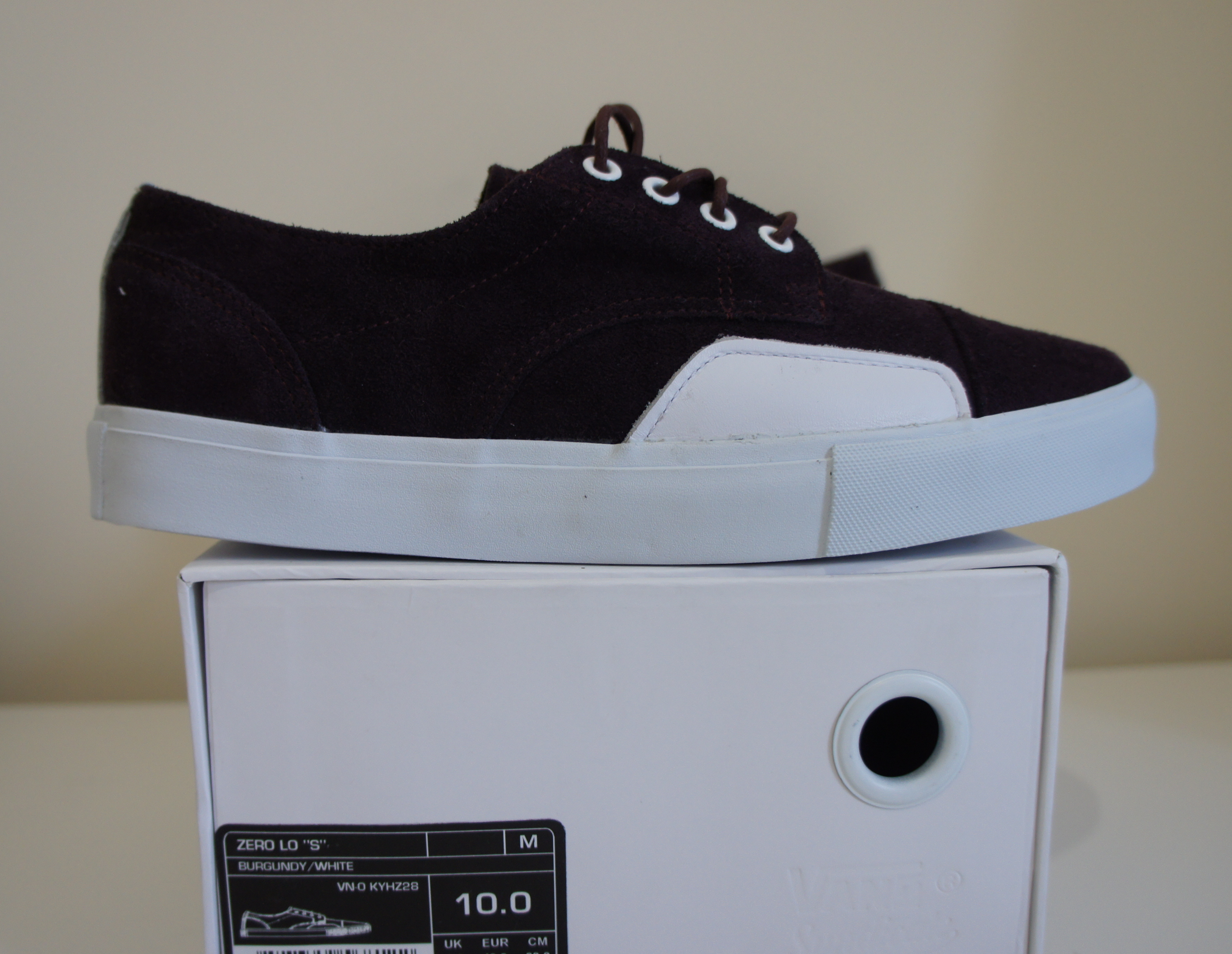 54ab1418f253be Of all the recent Vans Syndicate releases