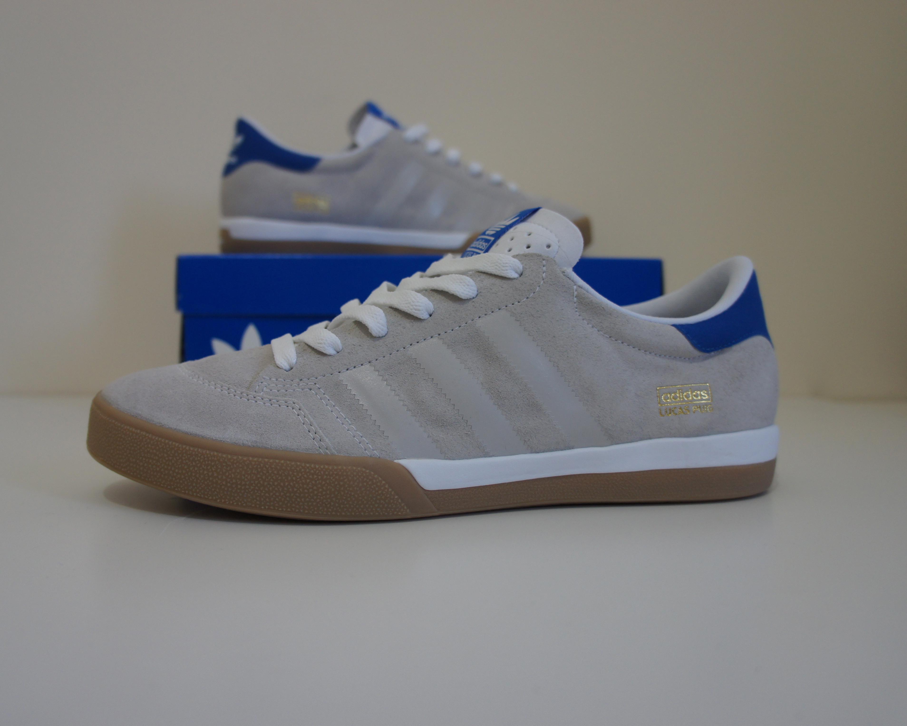 Adidas Suede Superstar Navy 3895 Superstar Suede | f654a5b - temperaturamning.website