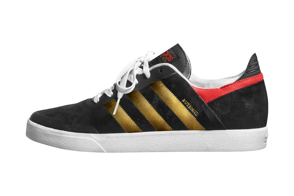 7f30521d86111b Adidas – Dennis Busenitz ADV – American Icons