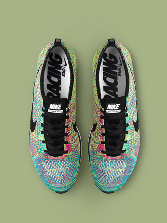 Flyknit-Racer-3_large