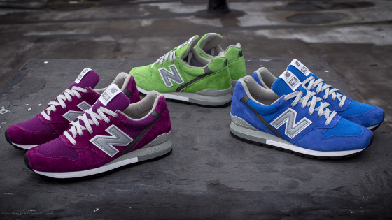 nb-999-elite-996
